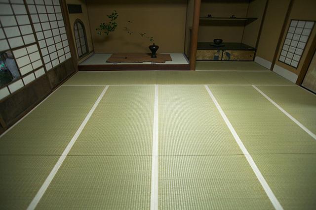 京都市指定文化財 廣誠院